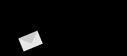 光道園's Letter